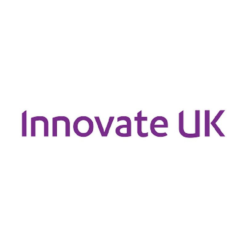 Innovate UK Clinics (Cyber Security)